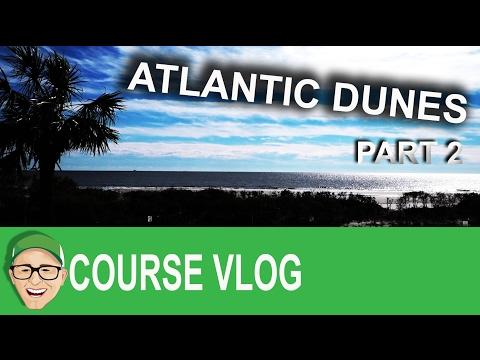 Atlantic Dunes Part 2