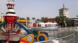 Video Al Shallal Theme Park Jeddah Indoor Look download MP3, 3GP, MP4, WEBM, AVI, FLV Juli 2018