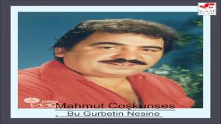 Download Mahmut Coşkunses - Çile Benim  [© ŞAH PLAK ] Mp3