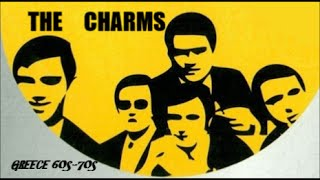Download 52.CHARMS CHARMING BEAT INSTRUM.POP GREEK 60s Mp3