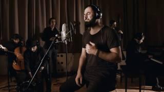 Download Sevak  (Севак Ханагян) - Hin Fayton (Старый Фаэтон) Live Acoustic Cover Mp3 and Videos