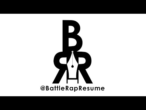 My Top 10 UK Battlers EVER - Battle Rap Resume