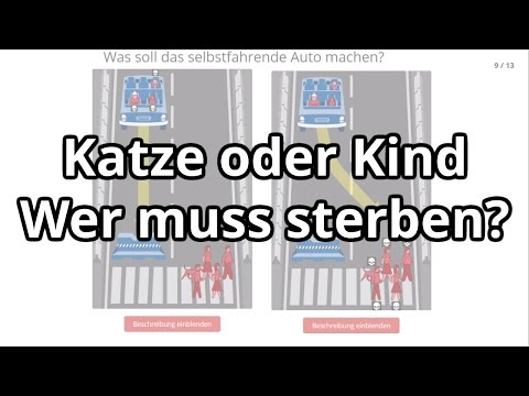Erik Bosch (Heilpädagoge) und Ellen Suykerbuyk (Sexualkundlerin)из YouTube · Длительность: 1 мин38 с