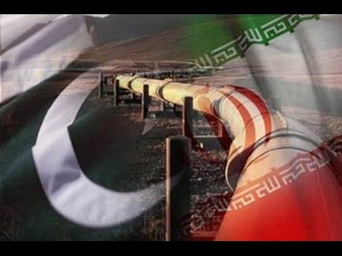 Why Pak-Iran pipeline is necessary for Pakistan?