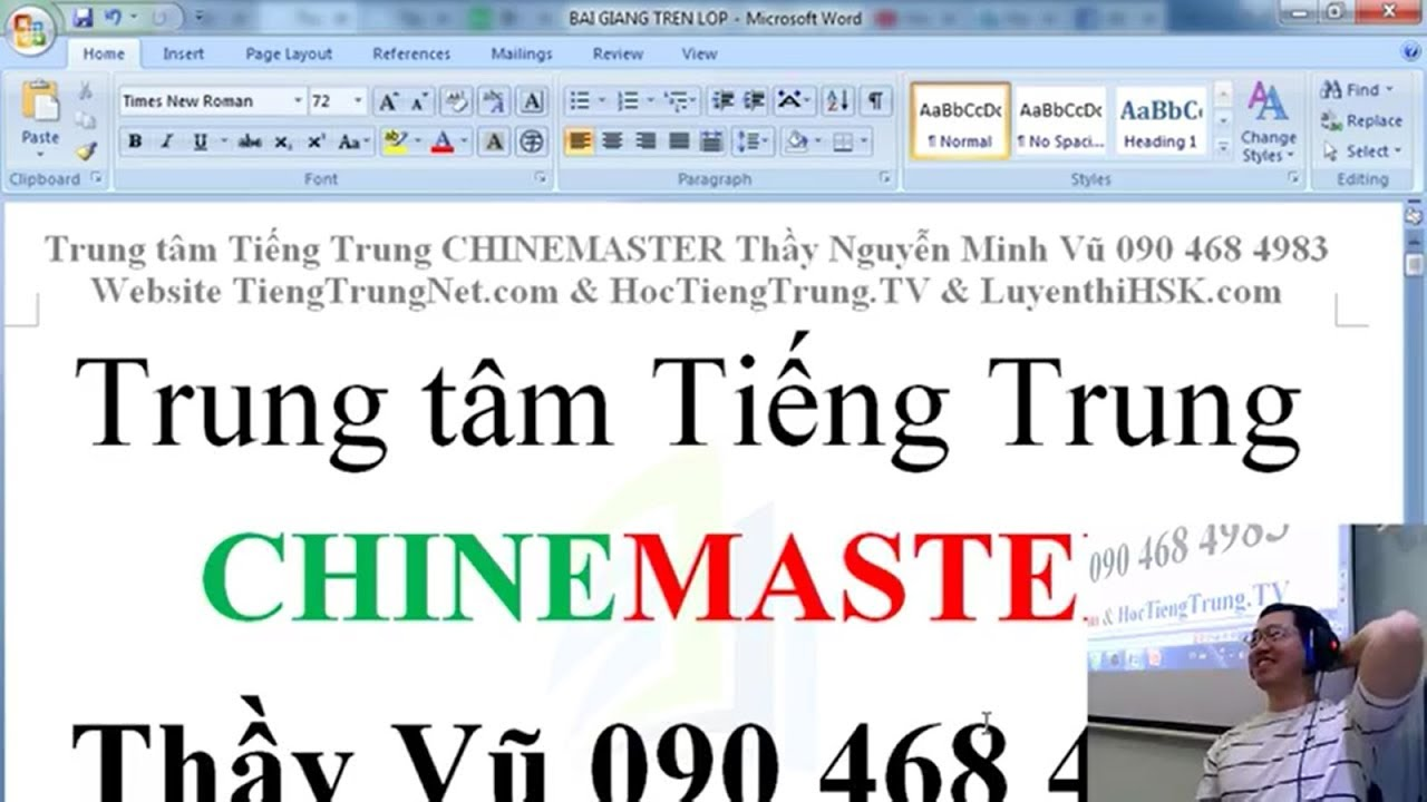 Thêm Bàn phím Gõ tiếng Trung cho IPHONE 8 Bộ Gõ tiếng Trung Google PINYIN trên điện thoại IPHONE 8