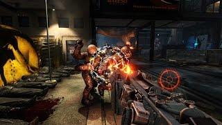 Descargar 10  Juegos De Zombies Para PC (la mayoria livianos) + Gameplay de  Killing Floor