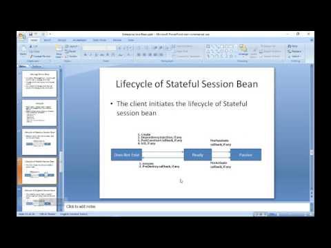 ejb-3-tutorial---stateful-session-bean,-stateless-session-bean,-singleton-session-bean-and-mdb