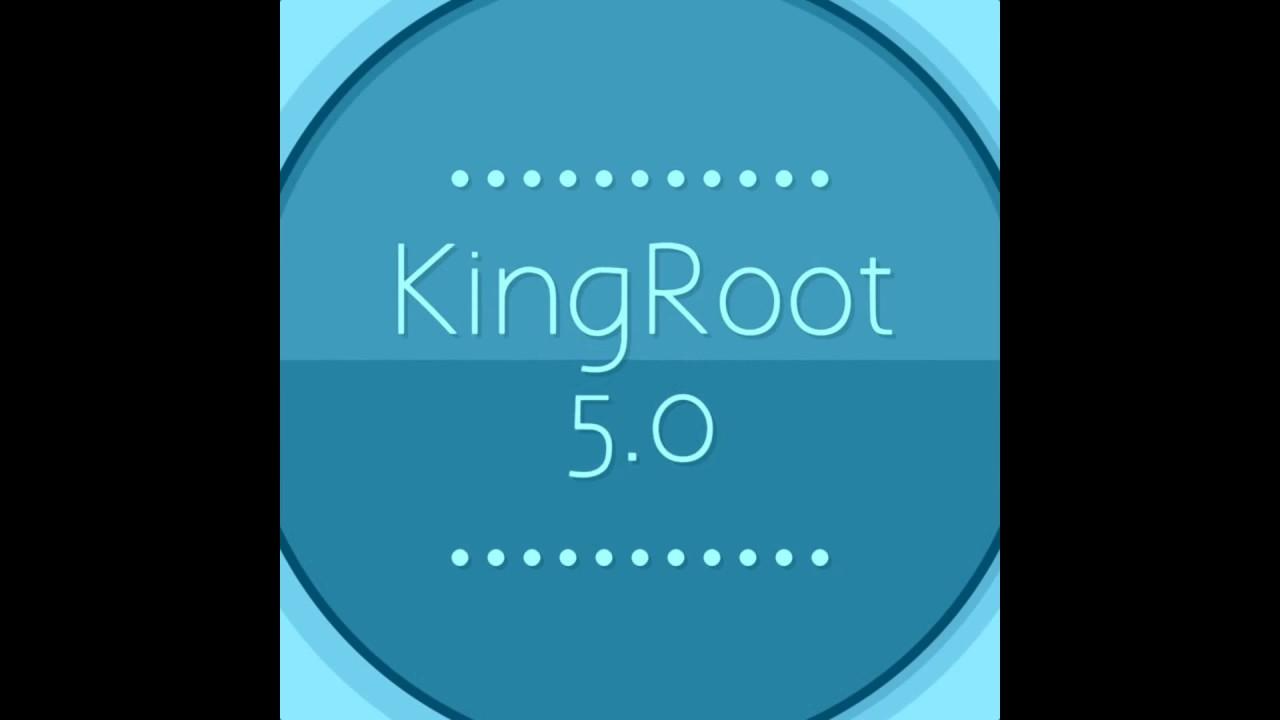 download kingroot versi 5.0 apk