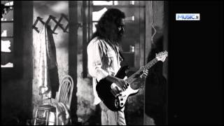 Karma Theme Song  -  Nadeeka Guruge   ( English )  HD ORIGINAL
