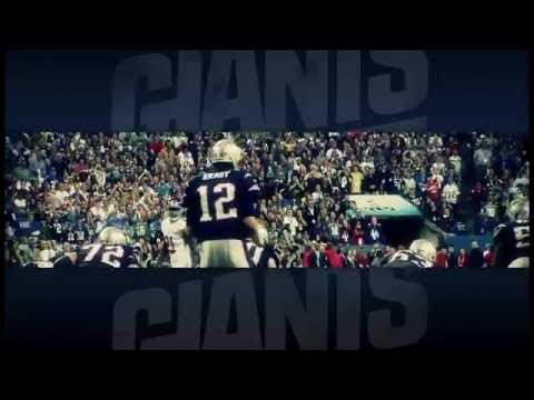 new york giants america s game 2011 images