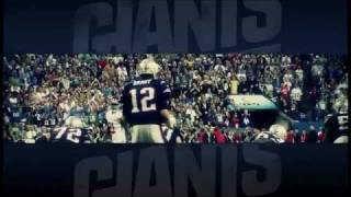 New York Giants - 2011 Season Highlights
