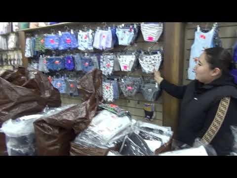 Ожет  Детские трусики и маячки  Где купить качественные и недорогие товары