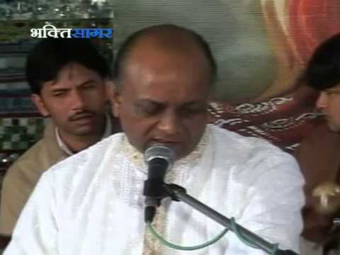 Vinod Agarwalji's NonStop Bhajan - Part 4