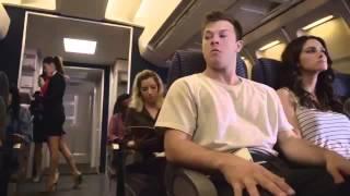 Uçakta Nasıl Sex Yapılır İzle (Türkçe Alt Yazılı)