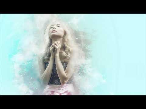 Hero  ヒーロー Mariah Carey マライア・キャリー(日本語訳) Eng Lyrics