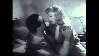 Double Indemnity 1944 Trailer (ProMovies)