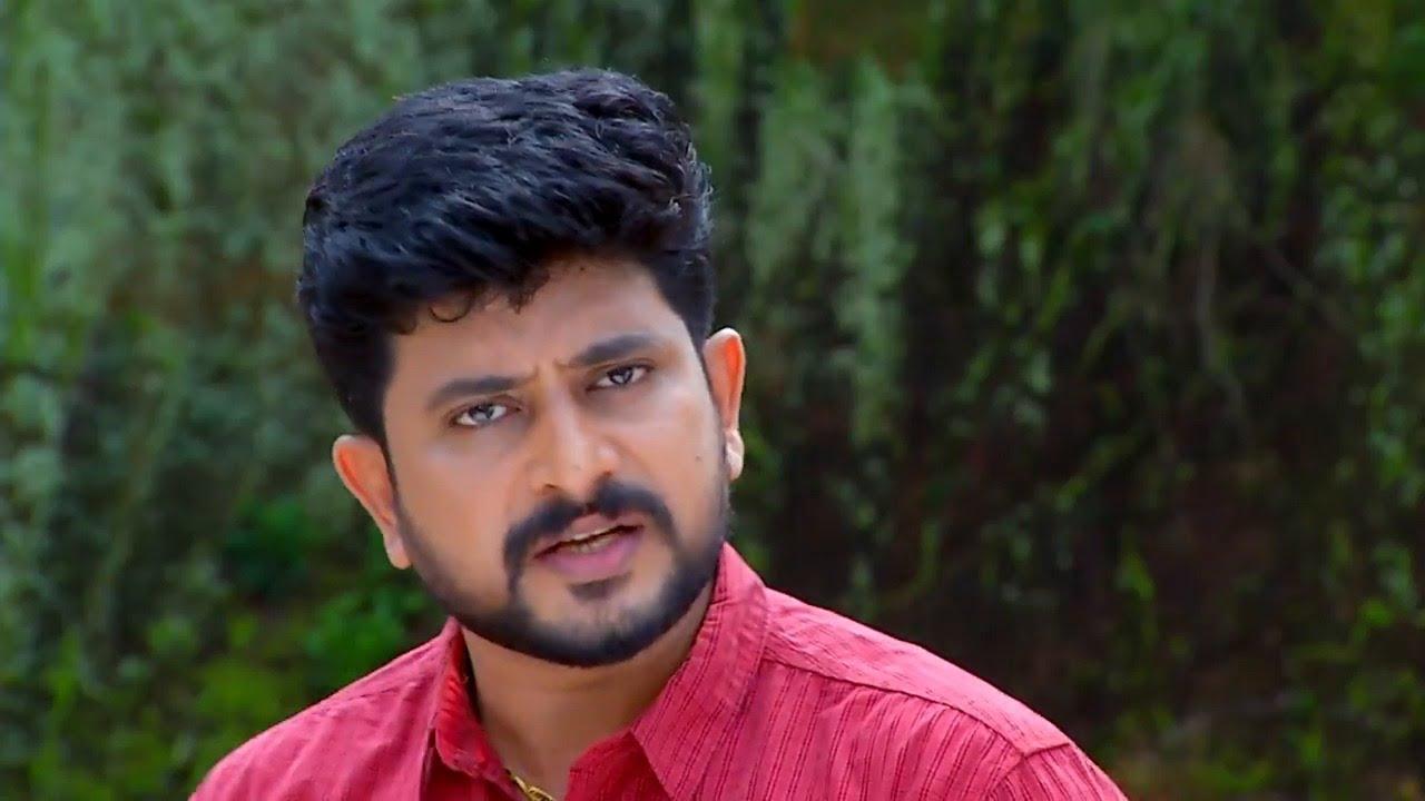 #Bhagyajathakam | Arun's distrustful mind..! |  Mazhavil Manorama