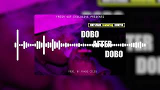 hotstarz-ft-choyce---dobo-after-dobo-parte-after-parte-cover