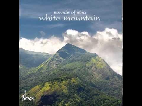Sounds Of Isha - Waterfall