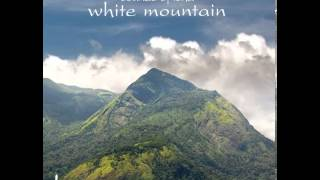 Sounds Of Isha - Waterfall | Instrumental | White Mountain