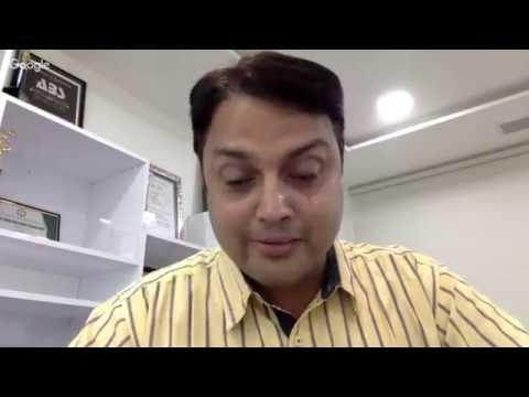 Rohit Kumar, XIPHIAS @ EMavericks - IBC 2016