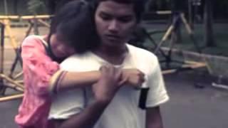 "ONIX BAND - Official Videoclip ""Terlalu Cinta"""