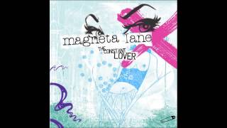 Watch Magneta Lane The Constant Lover video
