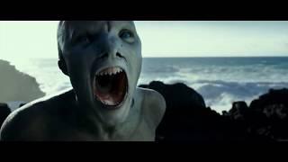 Атлантида — Русский трейлер 2017