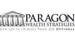 Paragon Wealth Strategies in Jacksonville FL | Financial Service Directory