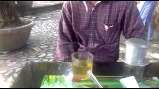 Video | Canh Sat Hinh Su Hanh Trinh Pha An | Canh Sat Hinh Su Hanh Trinh Pha An