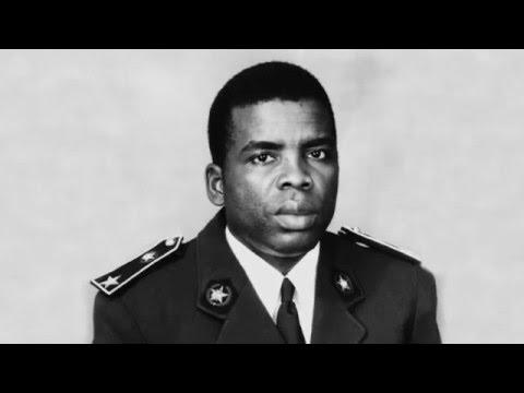 Le Président Denis SASSOU NGUESSO, le pouvoir et la vie.