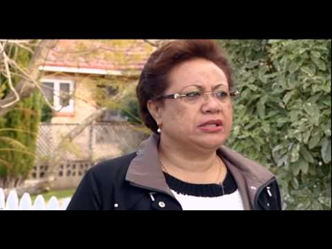 Tagata Pasifika - Full Episode - 30th August 2014