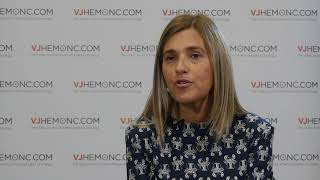 Updated CASTOR analysis: daratumumab plus Vd for R/R myeloma