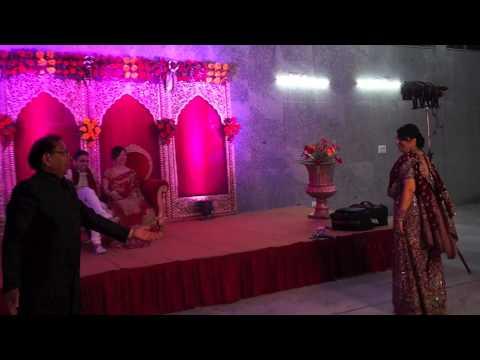 Best Bollywood Wedding Dance Medley Chittiyaan Kalaiyaan Kajra Re Aaja Nachle Tum Hi Ho
