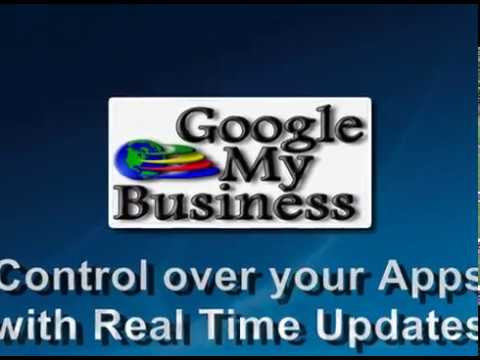 Google My Business – Apps on Google Play