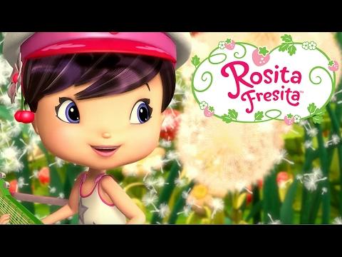 Rosita Fresita