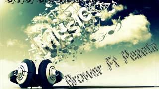 Brower ´2Ble Stylo ´ Ft Pezeta - Por La Musica Vivo (Prod.By. BBR)