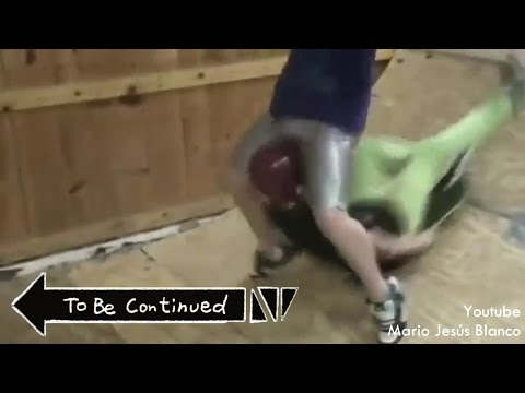 To Be Continued Meme Compilation 17