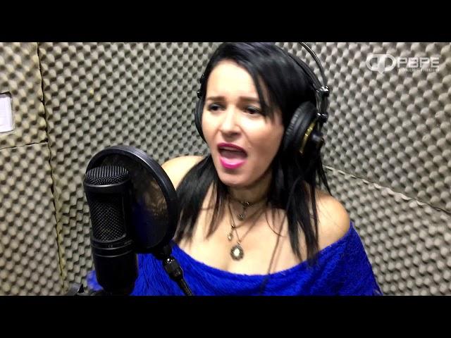 Márcia Rodrigues - Destino