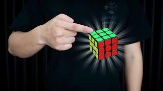 How To Do 7 SIMPLE Magic Tricks!
