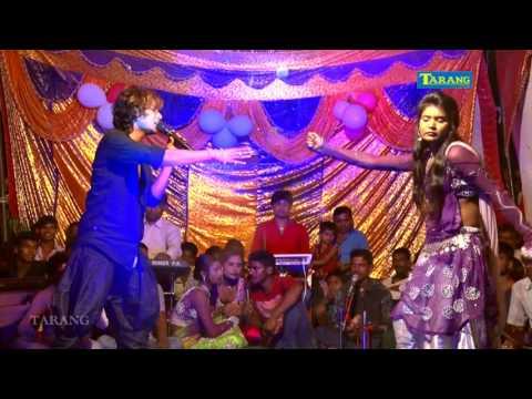 khesarilal 2 love song - 2017 new bhojpuri love song - bhojpuri sad song