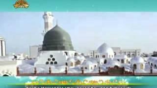 Asmaul Husna Malayalam translationBeautiful Names of ALLAH SUNNI MUJAHID all group unity