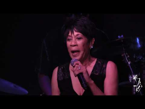 EFG London Jazz Festival Live at Ronnie Scott's: Betty Lavette -  Livestream