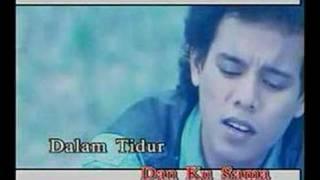 Repeat youtube video SAMUDERA - Salam Sejahtera
