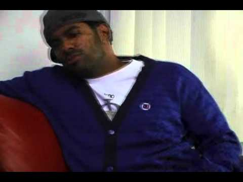 All 4 Tha Love Episode 2 ACK.flv