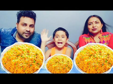 #Eatingchallenge Egg Chowmein Eating Challenge | Egg Chinese Noodles Eating Competition | Food show