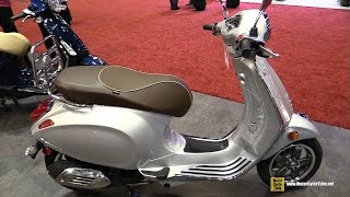 Welcome to motorcycletube!!! on our channel we upload daily, original, short (2-3min) walkaround videos of motorcycles - sport and racing, touring bikes,...