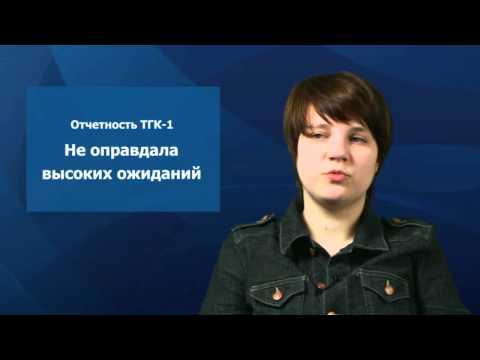 Путеводитель по достопримечательностям Ростова и Юга