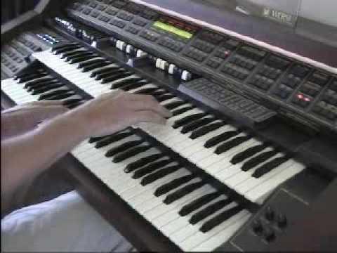 I have a Dream (ABBA) video