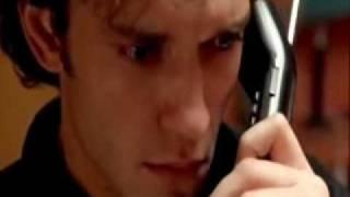 Джо Дассен - Если б не было тебя ( Et si tu n'existais pas)(использованы фрагменты фильма режиссера Александра Жардена